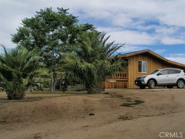 50835 Tule Peak Road, Aguanga, CA 92536