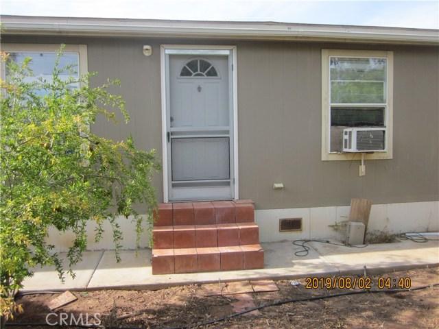 21420 Sharp Road, Perris, CA 92570