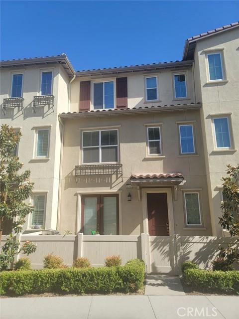 1545 E Lincoln Av, Anaheim, CA 92805 Photo
