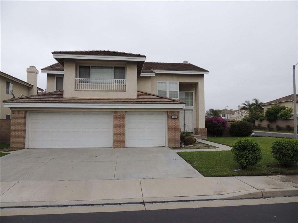 5606 Esquivel Avenue, Lakewood, CA 90712