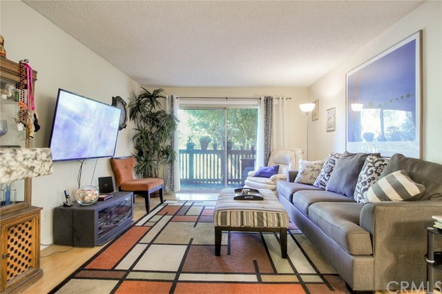 3604 W Estates Lane 201, Rolling Hills Estates, CA 90274