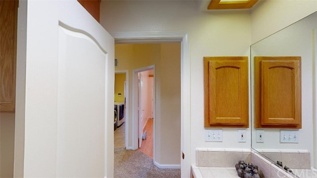 7084 Aster Rd, Oak Hills, CA 92344 Photo 42