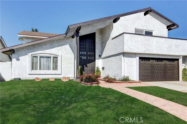 7171 Heil Avenue, Huntington Beach, CA 92647