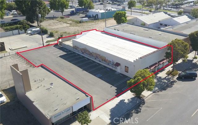 115 W Chapel Street, Santa Maria, CA 93458