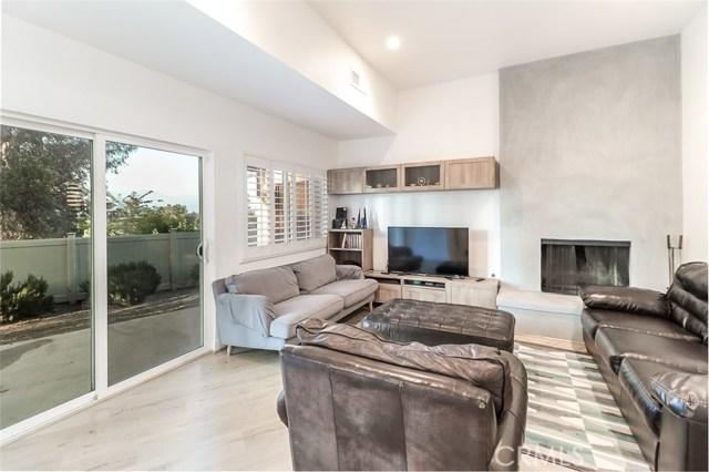7501 Marsh Avenue, Rosemead, CA 91770