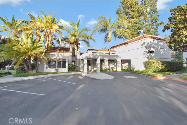 37. 17172 Abalone Lane #104 Huntington Beach, CA 92649