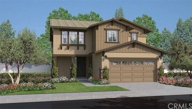 333 Calabrese Street, Fallbrook, CA 92028
