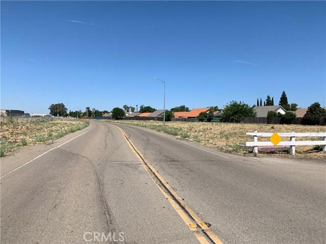 4218 Pock Lane, Stockton, CA 95206