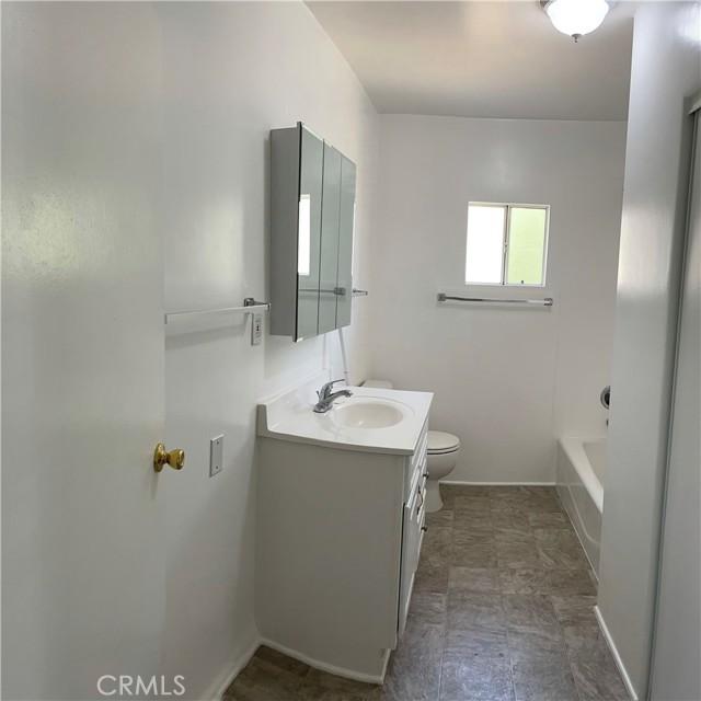 1187 Stringer Av, City Terrace, CA 90063 Photo 5