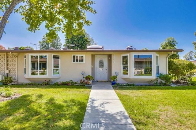 13061 Del Monte Drive 277G, Seal Beach, CA 90740