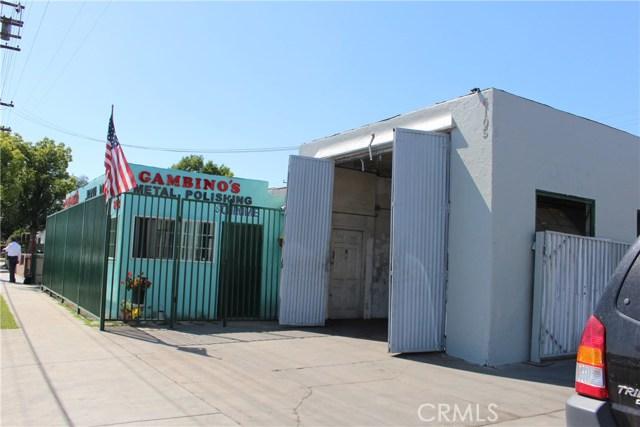 6101 Clara Street, Bell Gardens, CA 90201