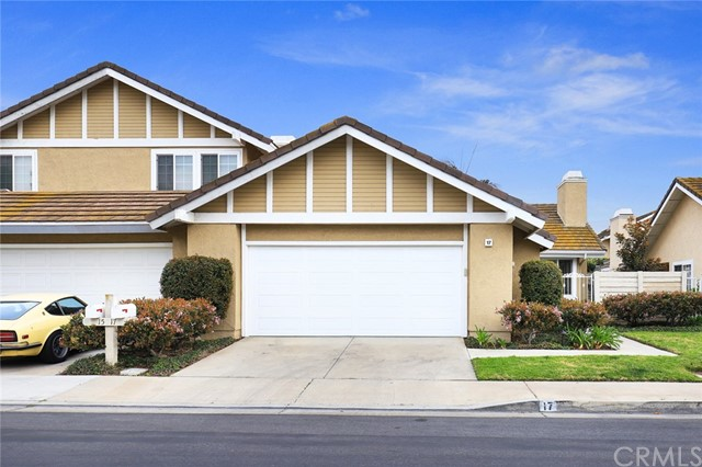 17 Windsong, Irvine, CA 92614 Photo 2