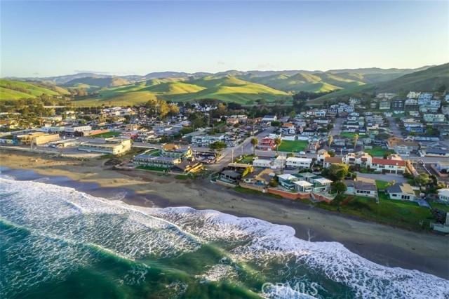 14 Ocean Front Ln, Cayucos, CA 93430 Photo 35