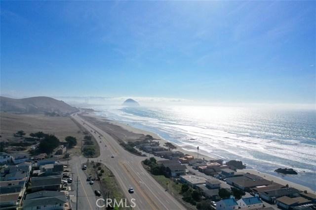 3441 Ocean Bl, Cayucos, CA 93430 Photo 2