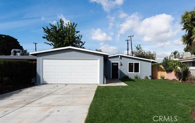 325 S Siesta Avenue, La Puente, CA 91746