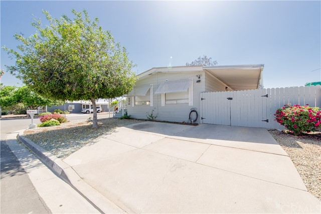 14841 Croftboro Rd, Moreno Valley, CA 92553 Photo