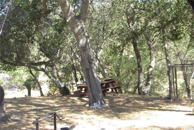 4263 Calf Canyon, Creston, CA 93432