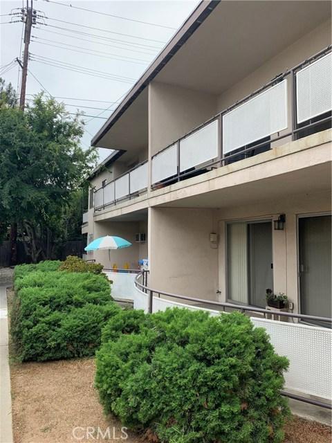 1020 College View Drive, Monterey Park, CA 91754