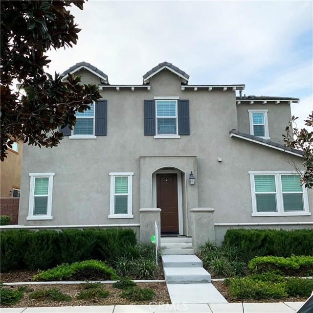 8558 Founders Grove Street, Chino, CA 91708