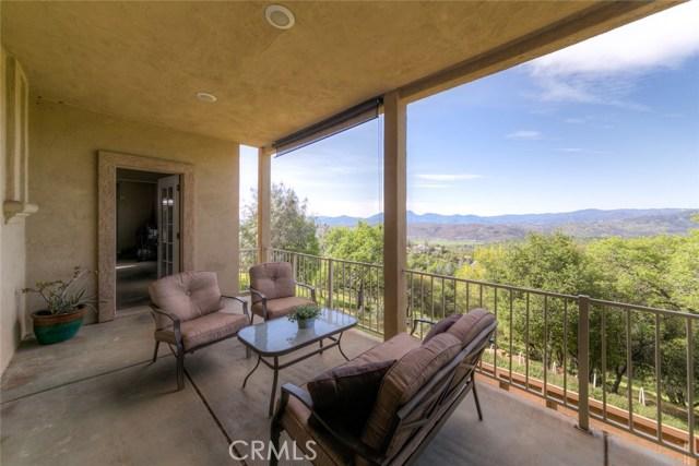 16201 Eagle Rock Rd, Hidden Valley Lake, CA 95467 Photo 30