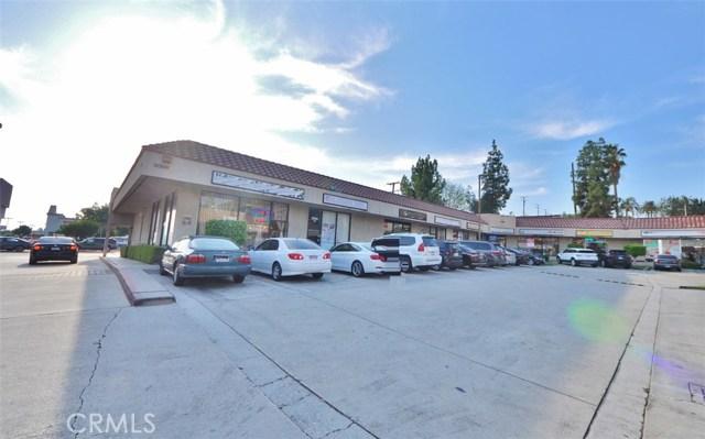 2099 S Atlantic Boulevard N, Monterey Park, CA 91754