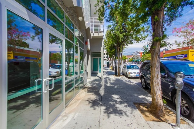 111 S De Lacey Av, Pasadena, CA 91105 Photo 5