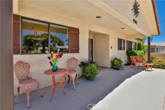 18. 42905 Texas Avenue Palm Desert, CA 92211