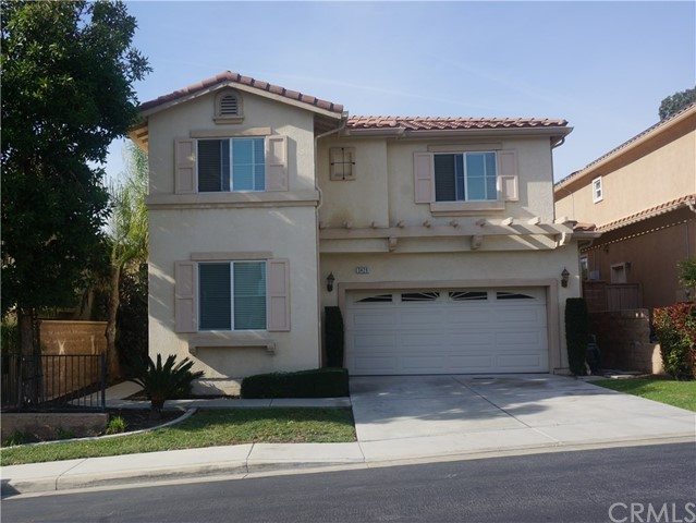 3429 Fionna Place, West Covina, CA 91792