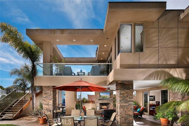 2410 Calle Majorca, San Clemente, CA 92672
