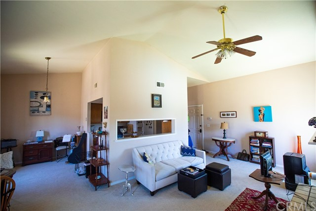 2438 N Main Street G, Salinas, CA 93906