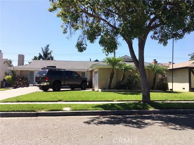 5502 Santa Monica Avenue, Garden Grove, CA 92845