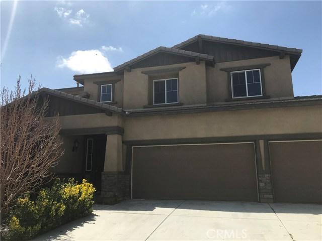 14403 Landon Road, Moreno Valley, CA 92555