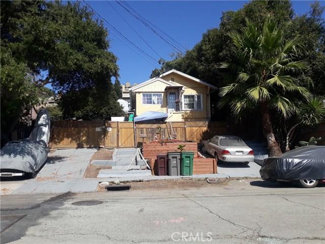 9824 Lawlor Street, Oakland, CA 94605