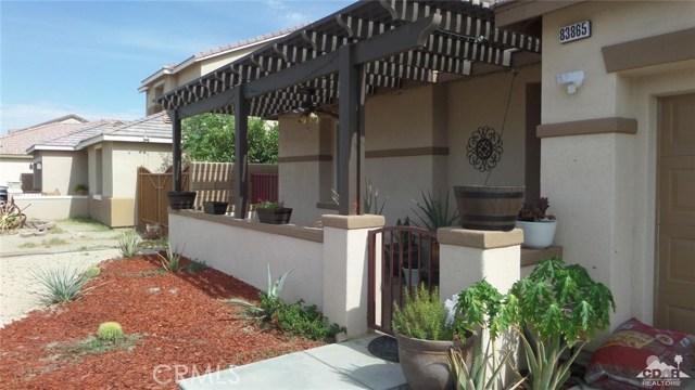 83865 Corte Soleado, Coachella, CA 92236