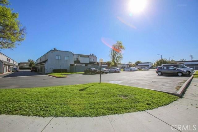 13911 Parkway Drive 72, Garden Grove, CA 92843