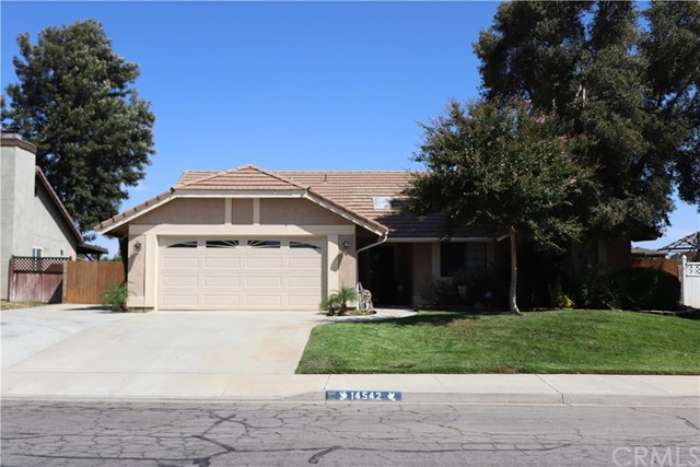 14542 Agave Street, Moreno Valley, CA 92553