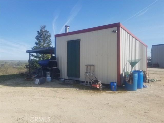 4265 Nickel Creek Rd, San Miguel, CA 93451 Photo 35