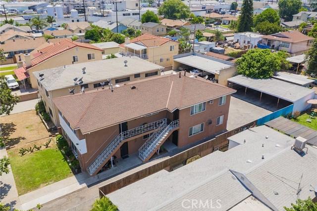 227 S 5TH Street, Montebello, CA 90640