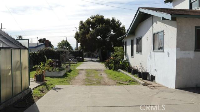 4382 San Bernardino Ct, Montclair, CA 91763 Photo 62