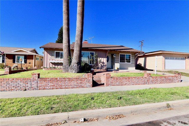 2531 Foxdale Avenue, La Habra, CA 90631