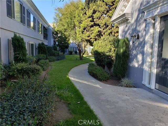Image 3 of 1541 S Pomona Ave #A36, Fullerton, CA 92832