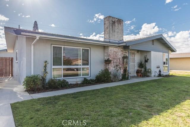 6200 San Ricardo Way, Buena Park, CA 90620