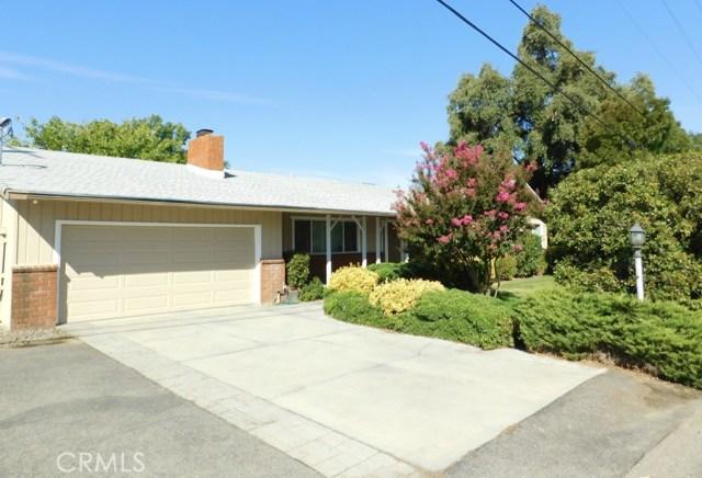 12649 Paskenta Road, Red Bluff, CA 96080