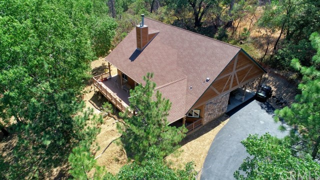 56991 Gentle Wy, North Fork, CA 93643 Photo 64