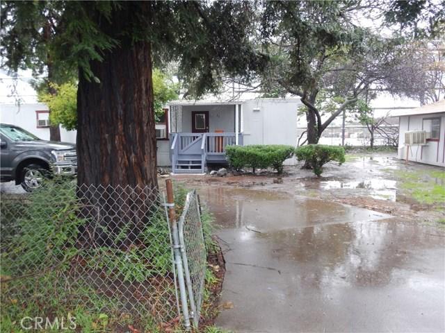 33 INDIGO Lane, Chico, CA 95973
