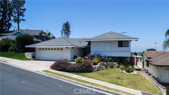 2115 Van Karajan Drive, Rancho Palos Verdes, California 90275, 4 Bedrooms Bedrooms, ,3 BathroomsBathrooms,For Sale,Van Karajan,CV20124199