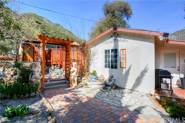 776 Melody Ln, Lytle Creek, CA 92358 Photo 30