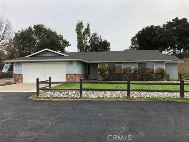 1750 Vineyard Drive, Templeton, CA 93465