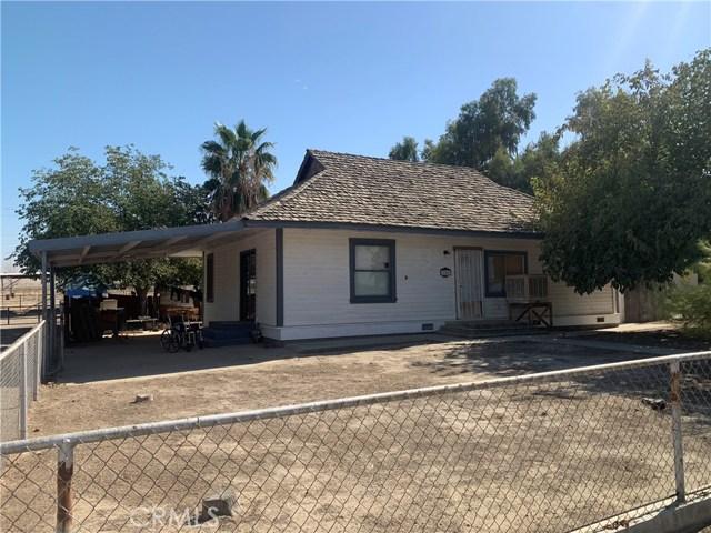 27583 Cypress Street, Taft, CA 93268