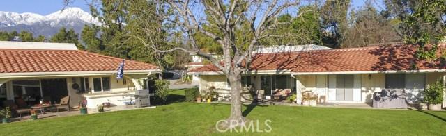 1617 Redhill North Drive, Upland, CA 91786